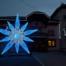 stella-luminarie-azzurre-creazione-2016