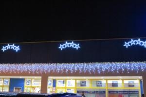 edifici-e-spazi-commerciali-luminarie-stelle