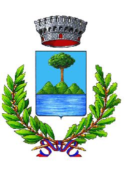 PEDAVENA