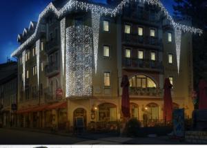 Luci Hotel 2
