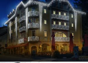 Luci Hotel 3
